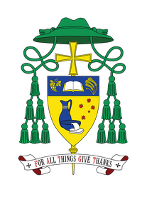 rsz 200x300bishop mascord coat of arms 1000px